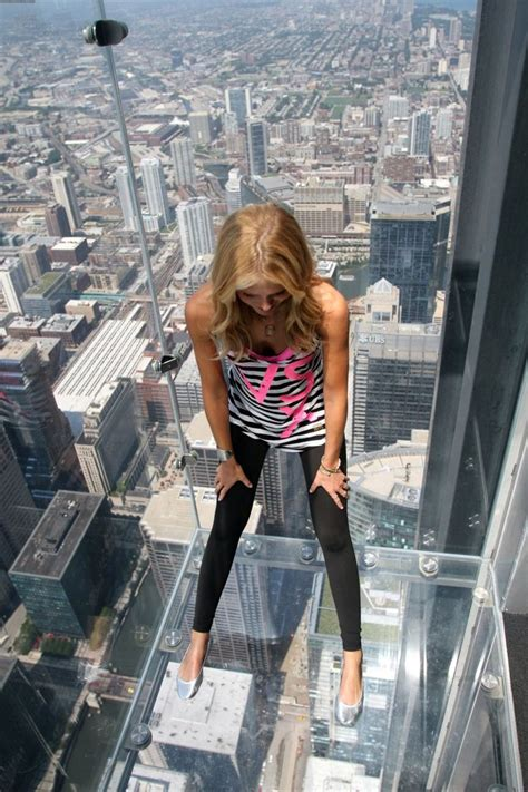 on top of the world http://img42