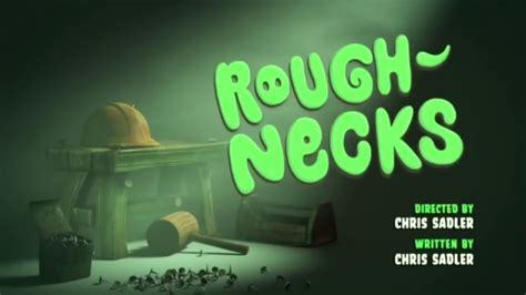 Piggy Tales Remastered: Roughnecks - YouTube