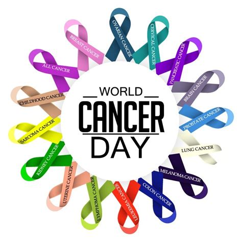 world cancer day | Just in case〜32歳からのスキルス胃がん〜