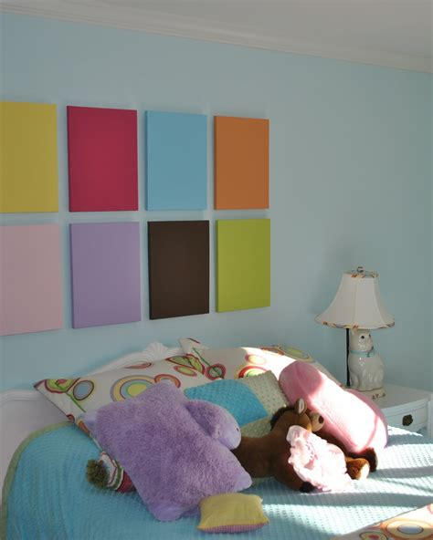 60 Classy And Marvelous Bedroom Wall Design Ideas – The
